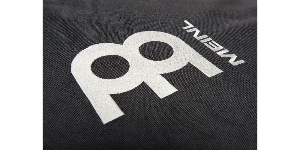 meinl msub 18 logo