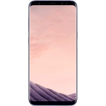 SAMSUNG GALAXY S8 PLUS Violeta
