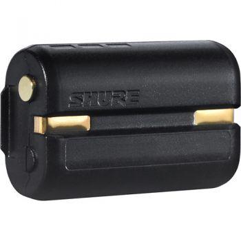 SHURE SB900A Batería recargable de Ion Litio para P9RA/P10R/ULXD/UR5