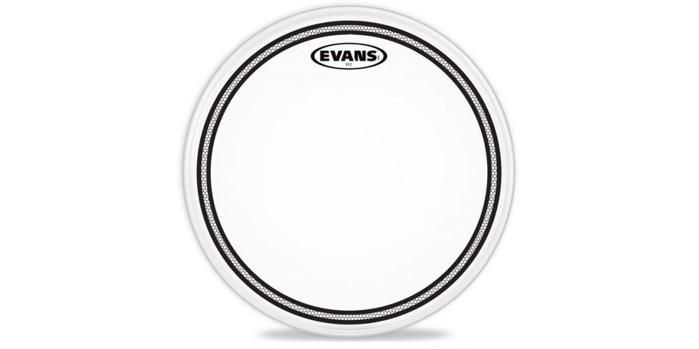 Evans B13EC2S
