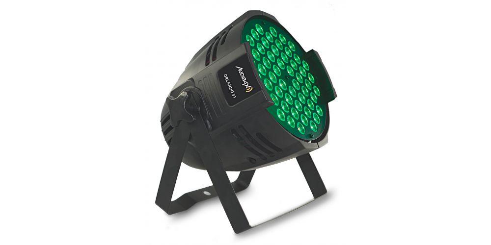 audibax orlando 81 green