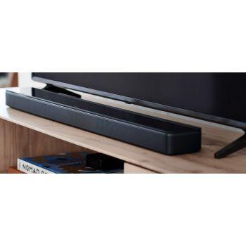 Bose Soundbar 700 Black Barra Sonido Para tv