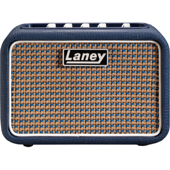 Laney Mini ST Lion Amplificador de Guitarra a Pilas