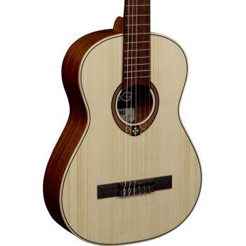 LAG OC70-3-HIT Guitarra Clásica Serie Occitania Classic 3/4