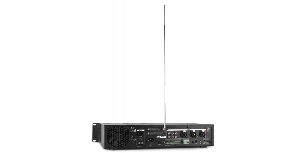 power dynamics pdv120mp3 952068 antena