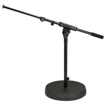 Konig & Meyer 25960 Soporte Micrófono Instrumentos