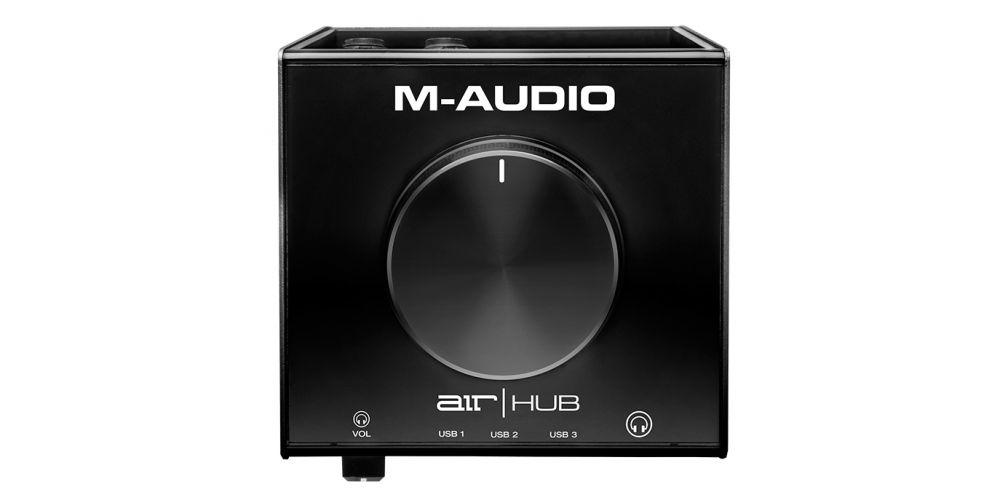 Air Hub
