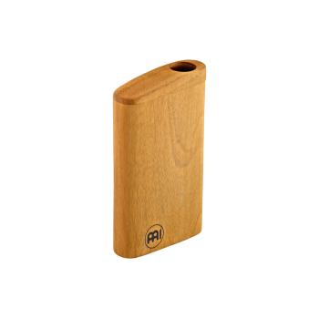 Meinl DDG-BOX Didgeridoo de Viaje