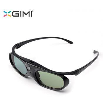 XGIMI Gafas 3D