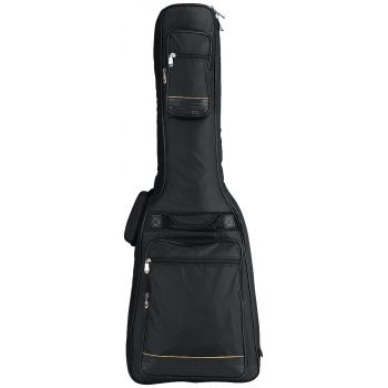 Rockbag RB20606B Plus Funda Guitarra Eléctrica