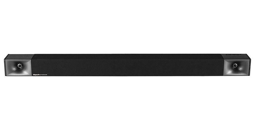 Klipsch bar 400 barra sonido