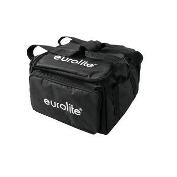 Eurolite SB-4 Soft Bag M Negro