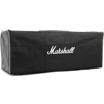 Marshall COVR-00059 Funda Protectora Amplificador Marshall MG100DFX