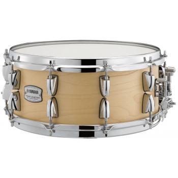 Yamaha Tour Custom Butterscotch Satin Caja 14x6´5 TMS1465BTS