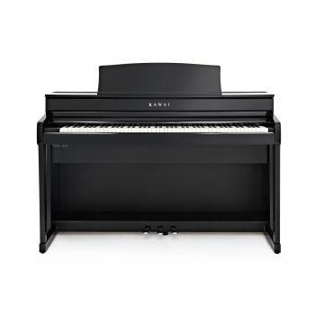 Kawai CA-79 Piano Digital Negro Pulido