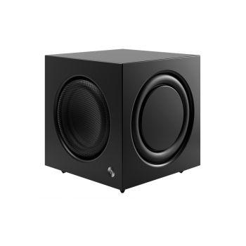 Audio pro SW-10 Black Subwoofer Activo