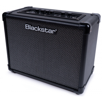 Blackstar IDC 20 V3 Amplificador Combo para Guitarra Eléctrica