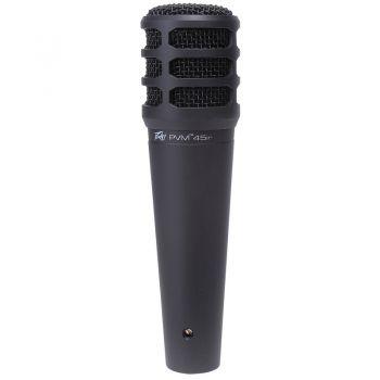 Peavey PVM 45ir Micrófono Dinámico de Instrumento