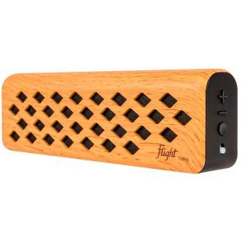 Flight Tiny 6 Mini Amplificador Ukelele 6248 Maple