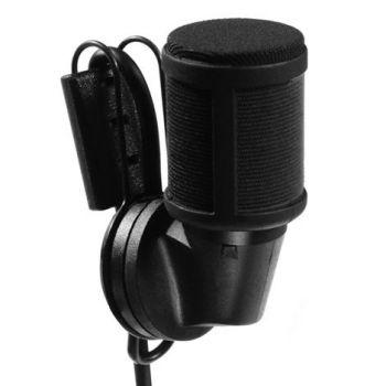 Sennheiser MKE40 P Micrófono Solapa