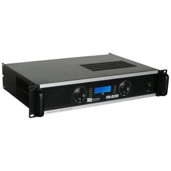 POWER DYNAMICS PDA-B1000 Etapa Profesional 700W 171192