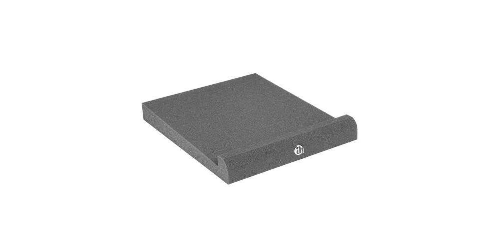 ADAM HALL SPADECO2 Pad Monitor de Aislamiento PAREJA