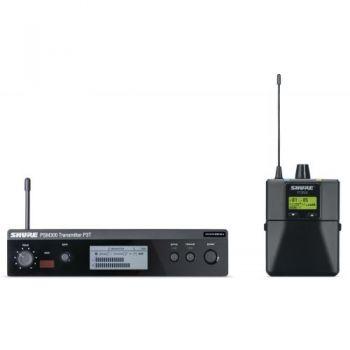 SHURE P3TRA Sistema de Monitoraje