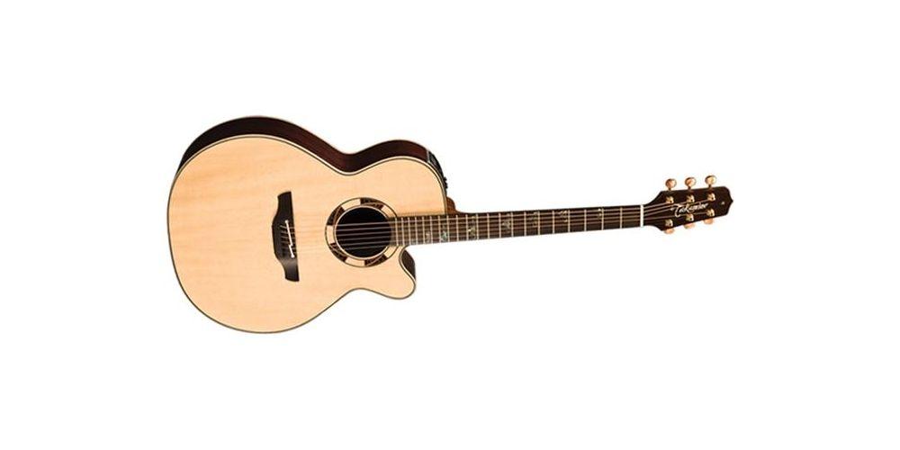 takamine tsf48c guitarra