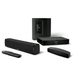 Bose Soundtouch 120 Sistema Home Cinema