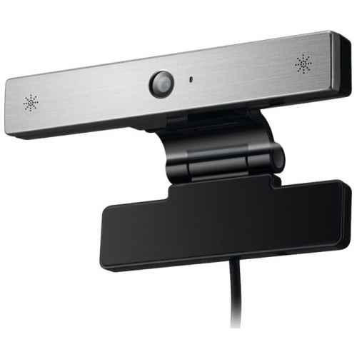 LG AN-VC550 Camara Skype Televisores LG