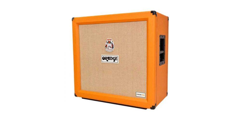 orange crpro412
