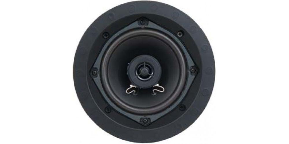 SpeakerCraft Profile CRS 5.2R