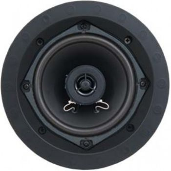 SpeakerCraft Profile CRS 5.2R