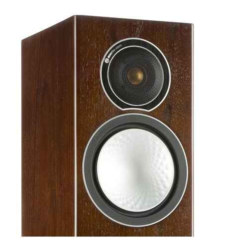 Monitor Audio Silver6