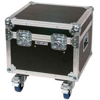 Dap Audio Case for 4x XPLO-15 / PWL-1210 D7232
