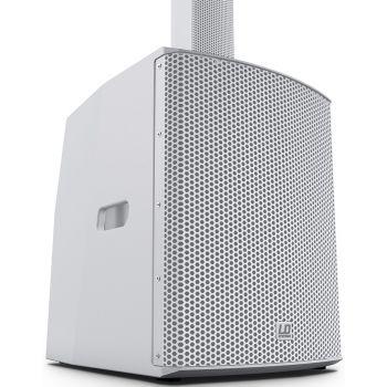 LD Systems MAUI 28 G2 W Sistema compacto de PA