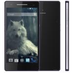 """HYUNDAI WOLF Smartphone 5"""" IPS Opta Core"""