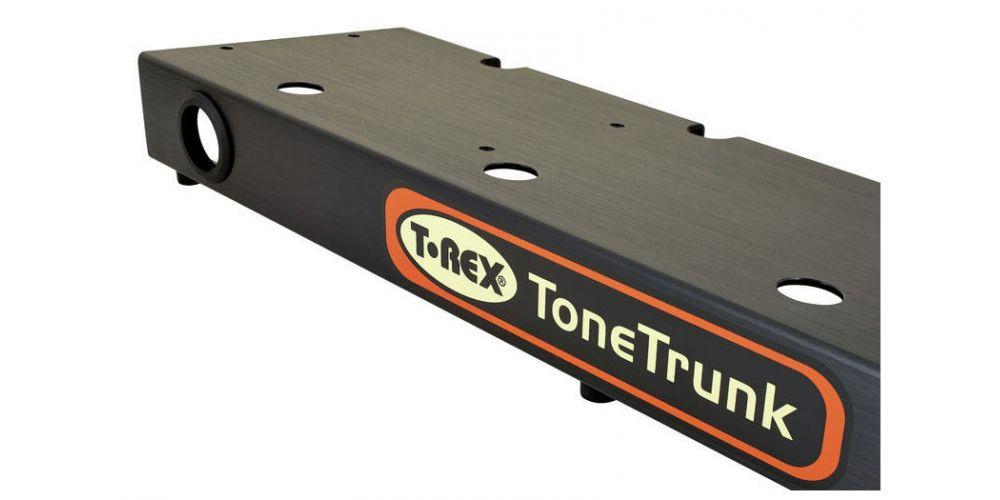 t rex tonetrunk minor 4