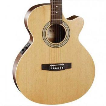 Cort SFX-ME OP Guitarra Acústica Openpore