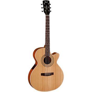 Cort SFX-ME OP Guitarra acustica
