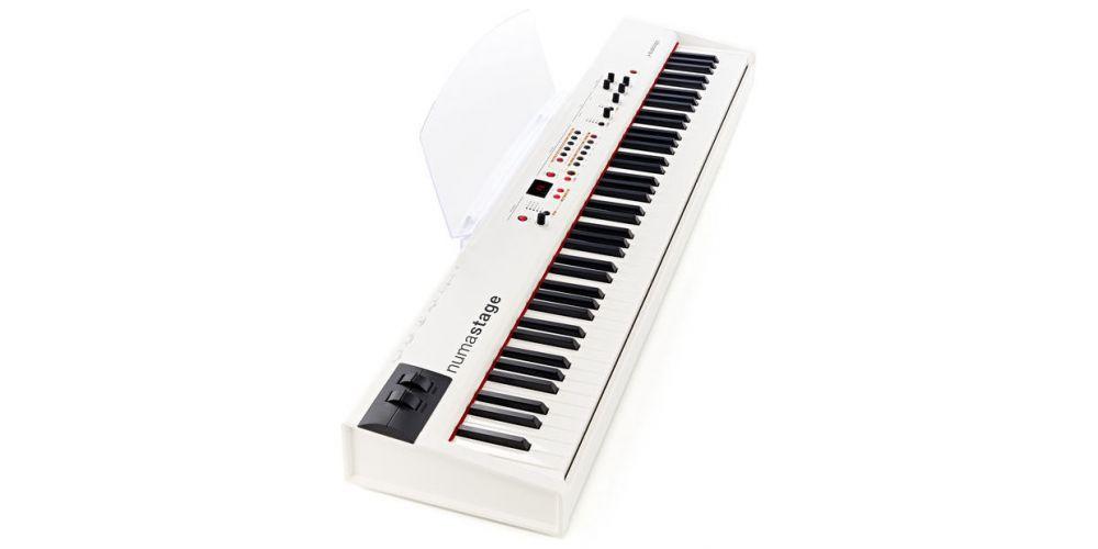 studiologic numa stage piano