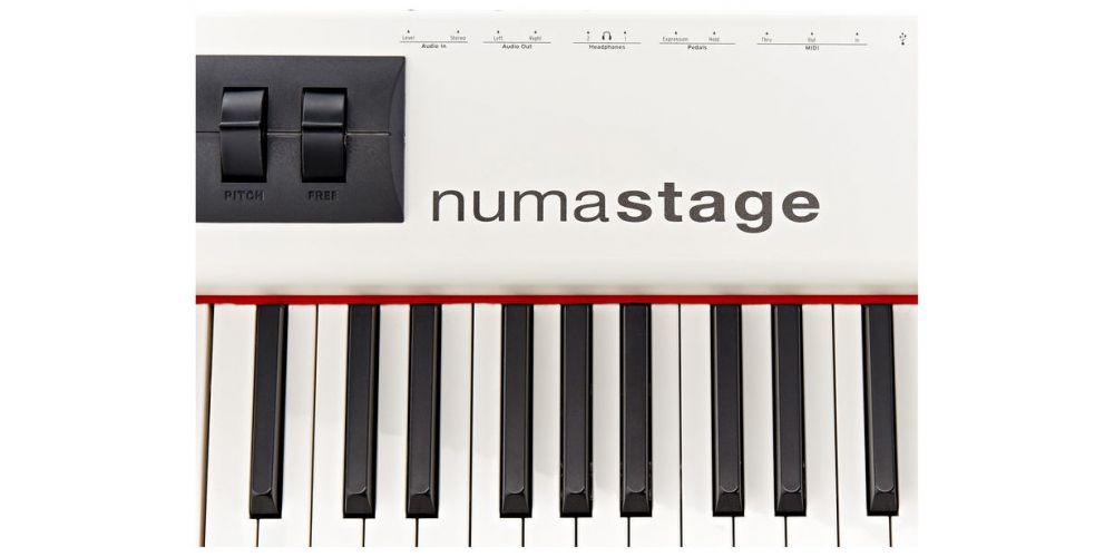 Studiologic Numa Stage