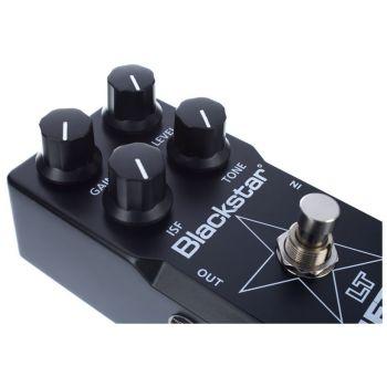 BLACKSTAR LT METAL Pedal de Efectos