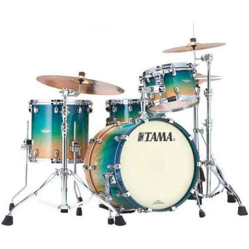 Tama ME30CMS-GFCB set de batería