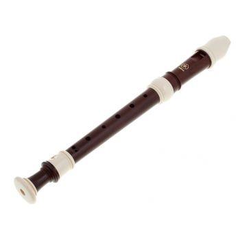 YAMAHA YRS-312BIII Flauta Dulce C