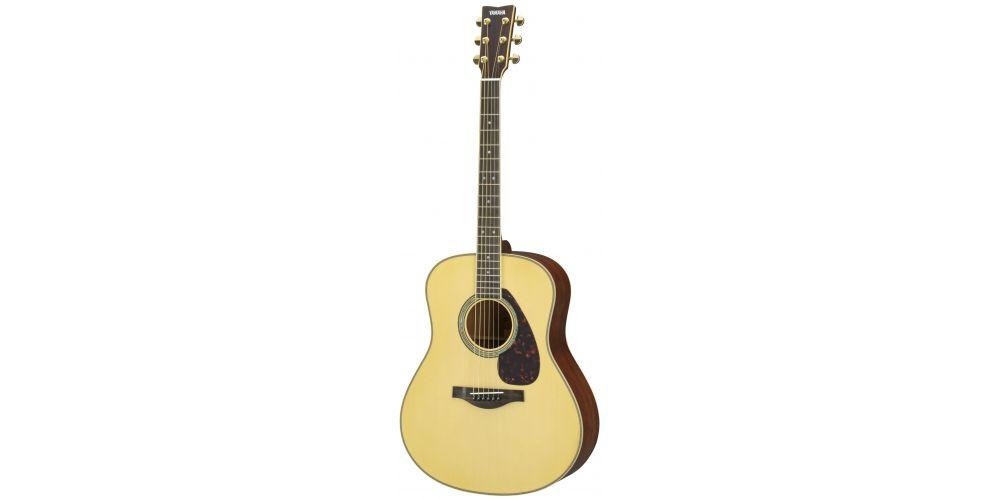 guitarra acustica yamaha ll16m are