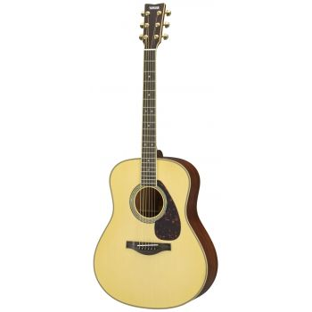 Yamaha LL16M ARE Guitarra Acustica