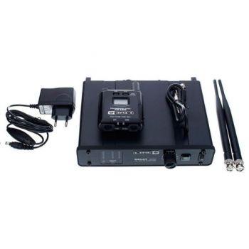 Line 6 RELAY G55 Microfono Inalambrico para Instrumento