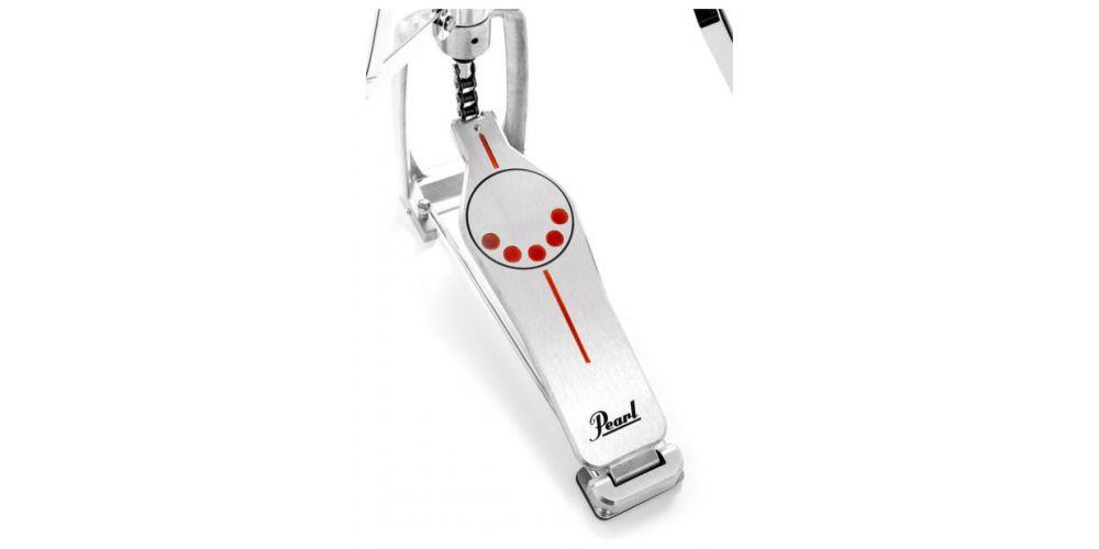 pearl h 930 pedal