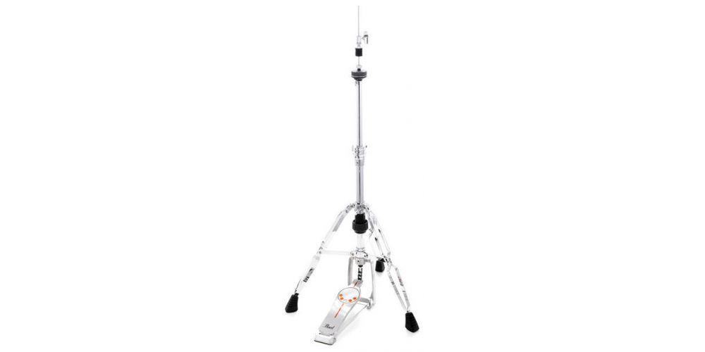 pearl h 930